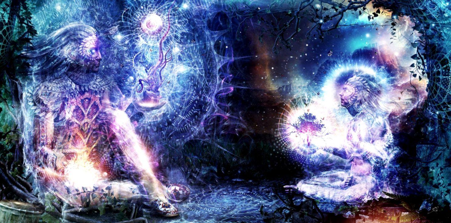 Spiritual Desktop Backgrounds Wallpapers Master