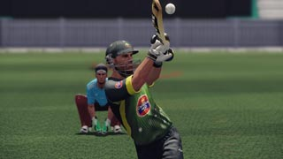 Best Cricket Games, best cricket games for pc, best cricket games for pc 2018, best cricket games download, cricket games download, cricket game download for PC, cricket game download, cricket game free download, cricket games free download, free download games for pc cricket, ipl cricket game, ipl cricket games, download best cricket games, download best cricket games for free