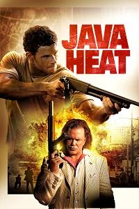Watch Java Heat Online Free in HD