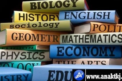 3 Mata Pelajaran Paling Membosankan Saat Di Kelas, Versi Anak Tkj
