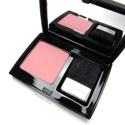 merle norman cosmetics lasting cheek color - the beauty puff