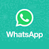Speech-to-text Feature: Send WhatsApp Messages Without Typing