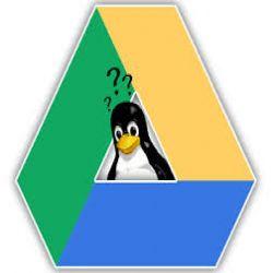 أفضل الطرق لتنزيل الملفات والصفحات من والى متصفح Google Chrome عبر Google Drive