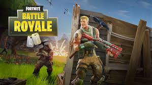 19704_fortnite_br_ hack license key.pdf