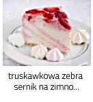 https://www.mniam-mniam.com.pl/2020/06/truskawkowa-zebra-sernik-na-zimno-z.html