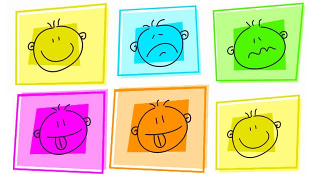 Emociones: de dónde provienen y por qué influyen en la realidad