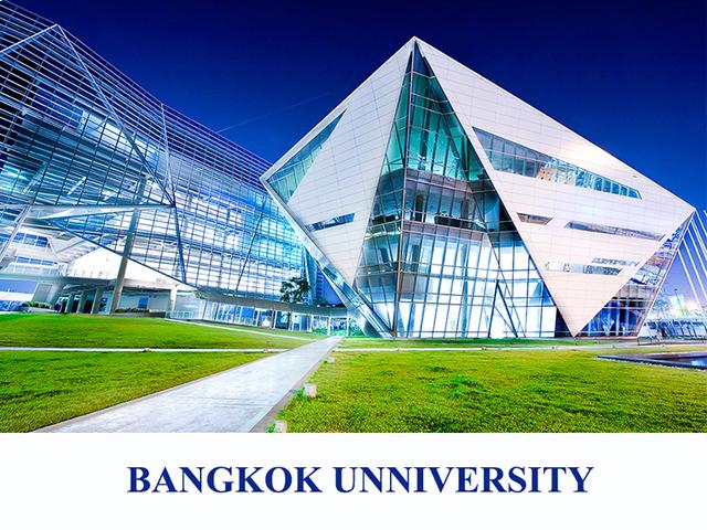 Tin ngành du lịch Thái Lan - Học ngành du lịch tại Thái Lan có tốt không ?