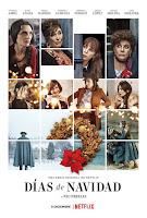 Días de Navidad