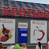 Νέα εξαγορά του Κρητικού στη Θεσσαλονίκη
