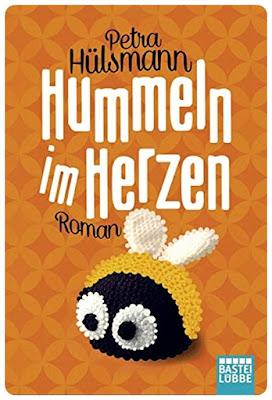 https://www.luebbe.de/bastei-luebbe/buecher/liebesromane/hummeln-im-herzen/id_6189411