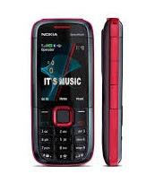 Cara Flash Nokia 5130 Bahasa Indonesia
