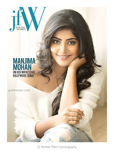 Actress Manjima Mohan Po Shoot Gallery For JFW Magazine  0001.jpg