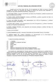 Administracion De Recursos Humanos Elaboración De Documentos Administrativos Del Departamento De Recursos Humanos