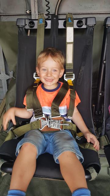 abbotsford-airshow
