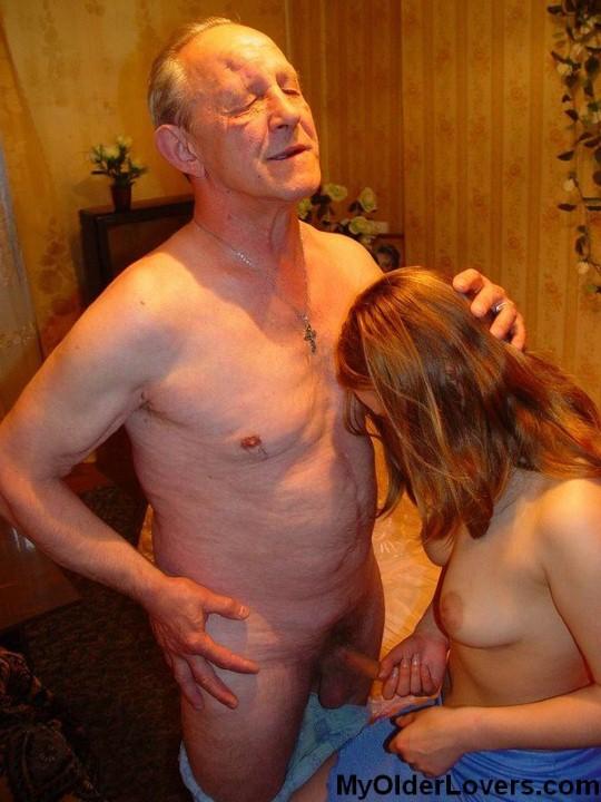 Xxx Yemen Girls Pics Girls Naked In A Shower Pic
