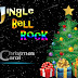 Jingle Bell Rock (Christmas Carol) C