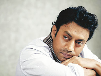 irrfan-excited-to-collaborate-with-ronnie-screwvala