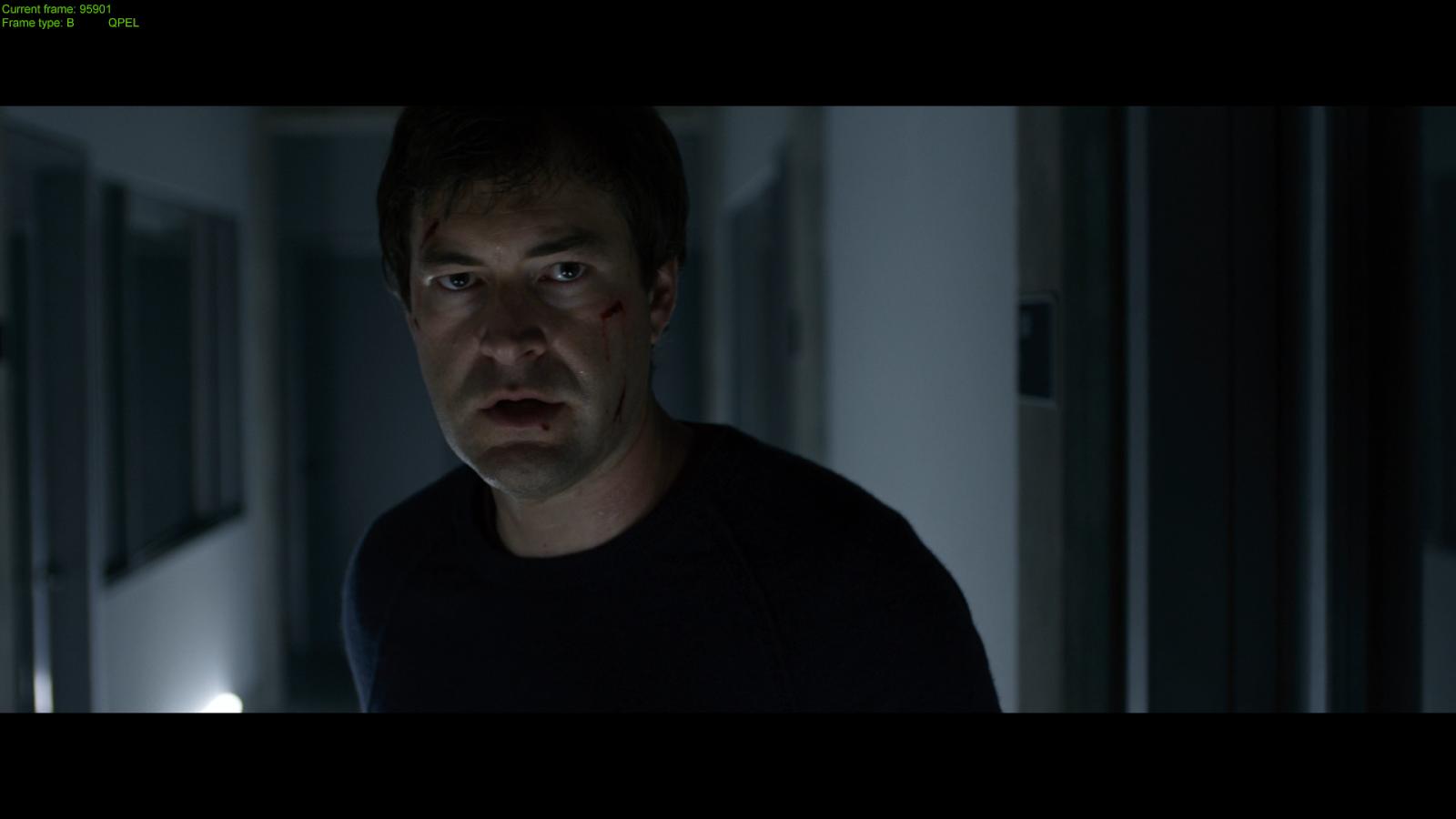 The Lazarus Effect (2015) 1080p BD25 6