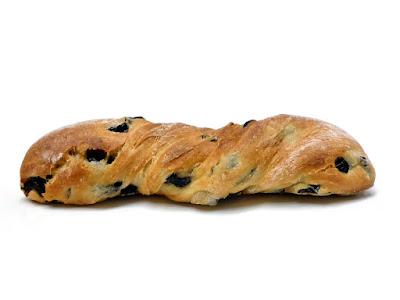 トーチ・オリーブ | Torch.bakery(トーチドットベーカリー)