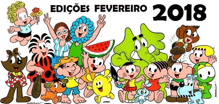 FEVEREIRO2018.png (760×363)