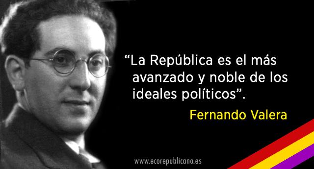 Fernando Valera Aparicio