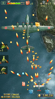 http://yes-android.blogspot.com/2015/09/ifighter2-the-pacific-1942.html