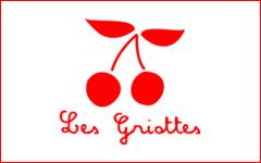 https://www.les-griottes.com/fr/