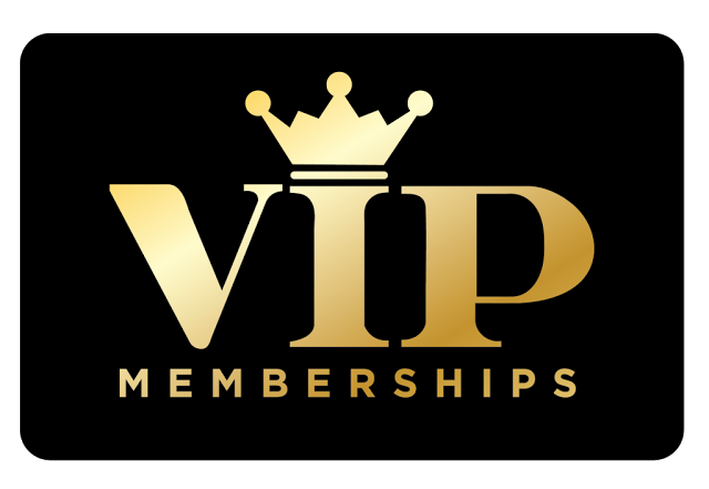 Olymp Trade india- VIP account benefits, is it worth
