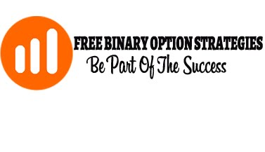 Binary options 100 win rate