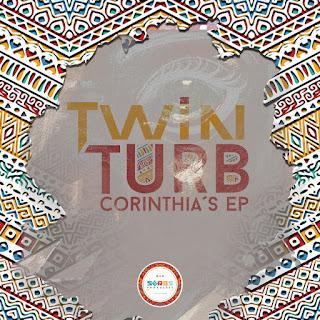 Twin-Turb - Sermon (Original Mix)