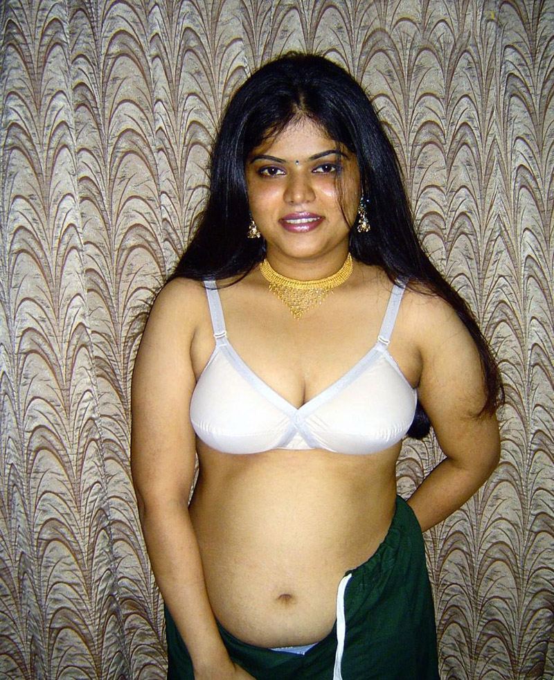 Andhra Telugu Women And Girls Numbers Unsatisfied Aunties -6800