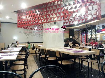 Hong Kong,Hong Kong Sheng Kee,Dessert
