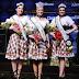 Seletiva para o Concurso Rainha da Oktoberfest será nesta quarta-feira
