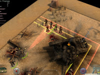 Download Games PC Frontline Tactics Free Download Installation Military Games Feature