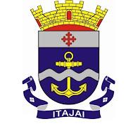 Concurso Público Prefeitura de Itajaí-SC