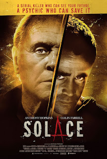 Solace Poster 2