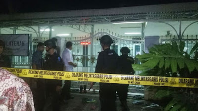 Aparat-kembali-menjadi-korban-Indonesia-krisis-ISIS