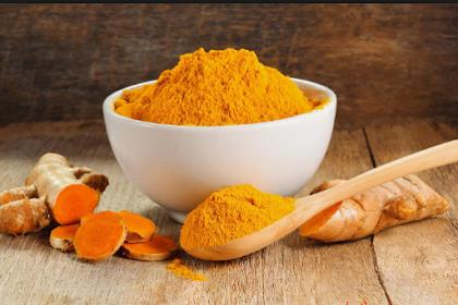 10 Cara Mengobati Bisul Dengan Bahan Herbal Tradisional Yang Ampuh