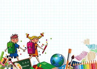 Pembangunan Pendidikan Untuk Integrasi Sosial