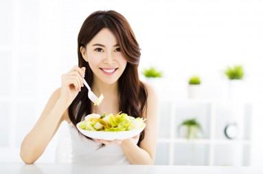 Diet yang Baik dan Benar