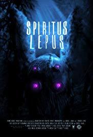 Watch Spiritus Lepus Online Free 2017 Putlocker