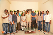 Marala Telupana Priya Success Meet-thumbnail-4
