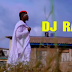 F! VIDEO: Dj Raw ft Don Drim & Ocean - Sodi Soko | @FoshoENT_Radio