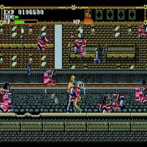 download SEGA Genesis Classics pc game full version free
