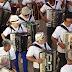Prefeitura apoia a 7ª Caminhada do Forró que acontece no dia 24 de junho