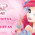 #AskWinxClubAll |QUESTIONS & ANSWERS| 2nd edition