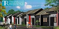 Rumah Murah Subsidi Bekasi Trans Residence Cibarusah Cikarang