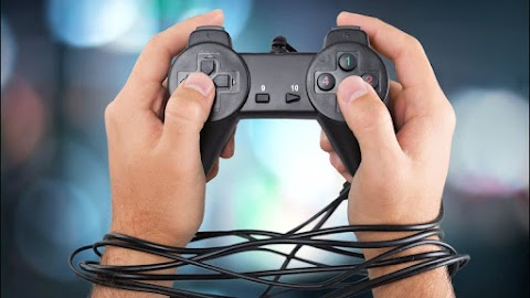 Bővíti a játékfüggőség elleni programját az Ökumenikus Segélyszervezet és a Szerencsejáték Zrt.