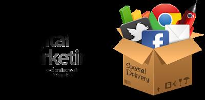 Increation Media - Top Digital marketing company in kerala