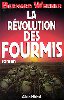 http://tybbot.free.fr/Tybbow/Livres/Werber/Werber,%20Bernard%20-%20La%20R%E9volution%20Des%20Fourmis.pdf